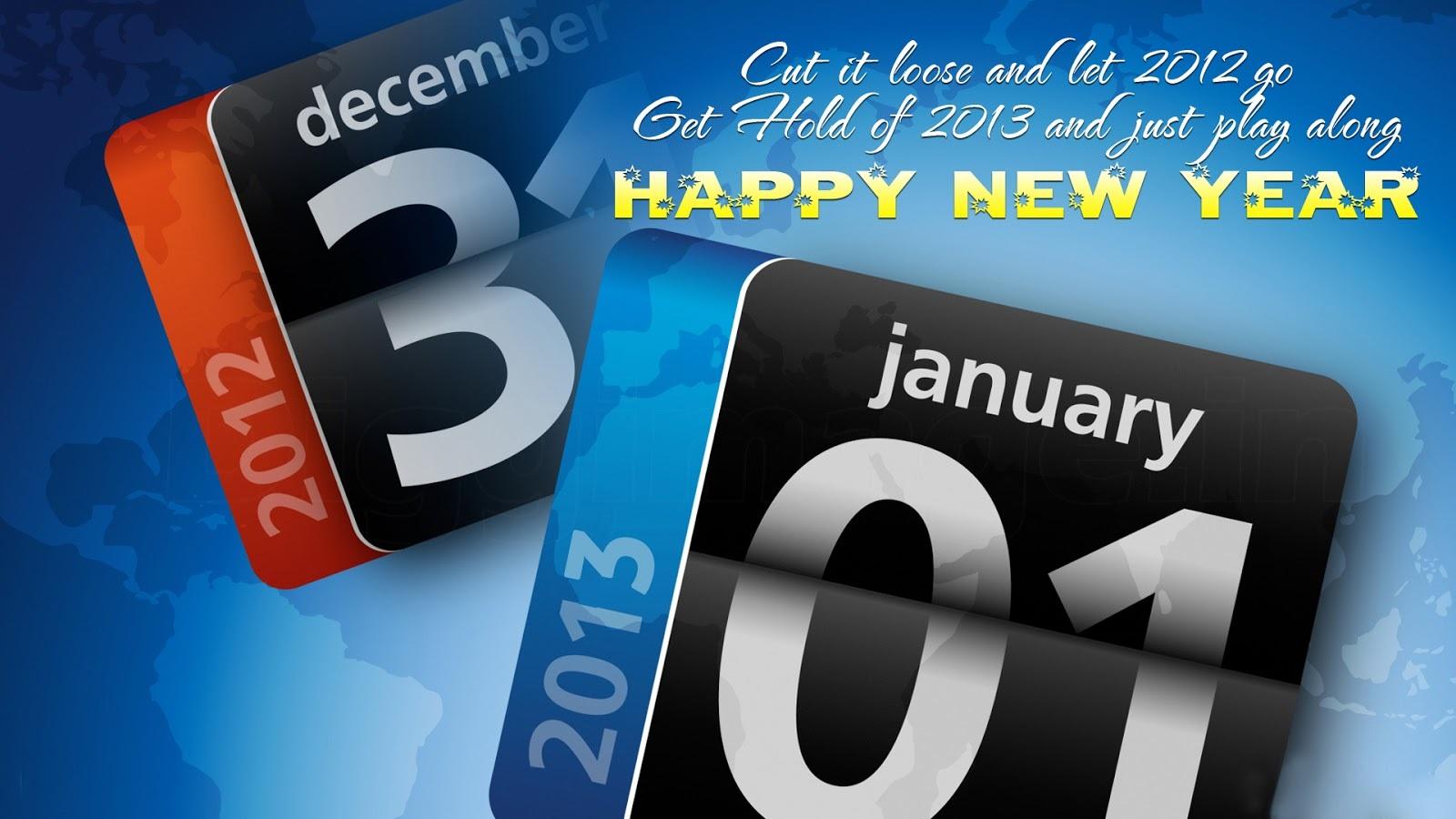 Happy-New-Year-2013-HD-Wallpaper-3