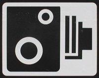 speed-camera-sign