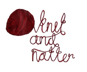 knit-and-natter-fin.jpg