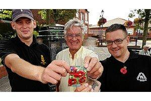 meet your councillors in nottingham