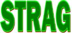 strag-logo