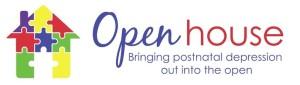 cropped-Openhouse_logo-01
