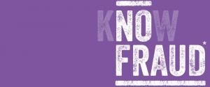 Know-Fraud_heading-980x410
