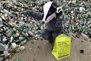 brock-recycling-med