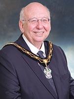 Mayor's-Portrait-med