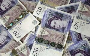 bank-notes_1766778a