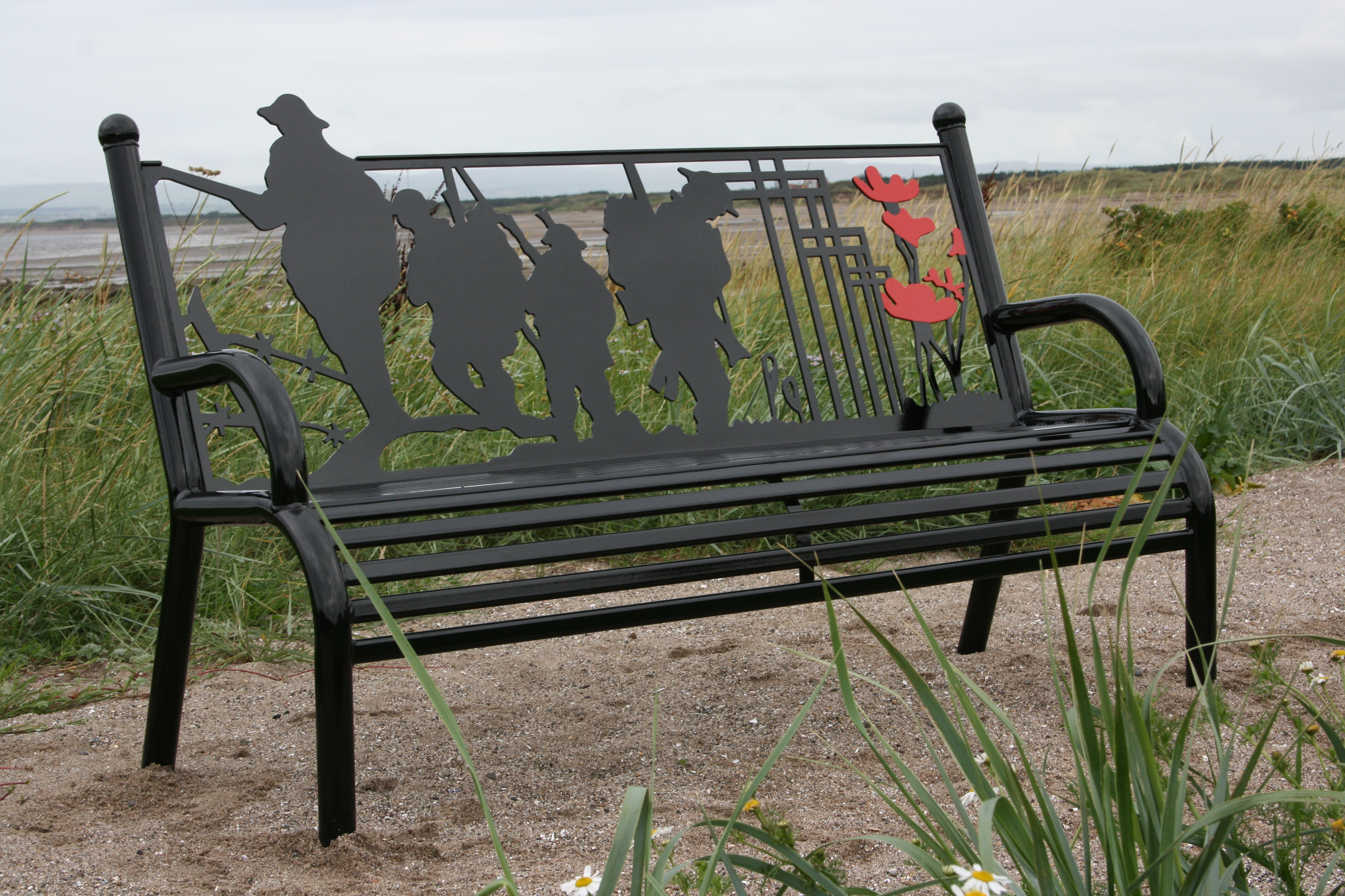 the best 28 images of memorial benches for sale