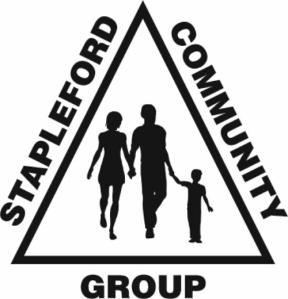 wpid-stapleford-community-group-logo-black