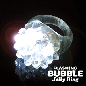 flashing-bubble-jelly-ring-2