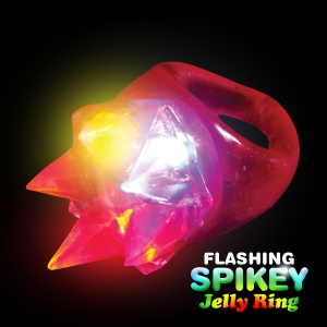Flashing-Jelly-Rings-3