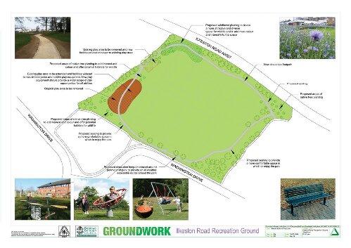 wpid-ilkeston-road-consultation-leaflet-page-2-jpg